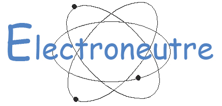 Electroneutre